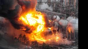 [Analisis] Fukushima: co administrar la agonía