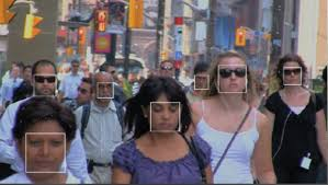[Analisis] Smart City, geolocalización y realidad aumentada, mercado y control socia