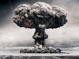 [Analisis] Apocalipsis nuclear y razón de Estado